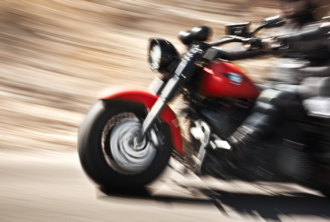 Blumenhotel Belsoggiorno - Hotel Bikers -Motorrad - Moto - Trentino