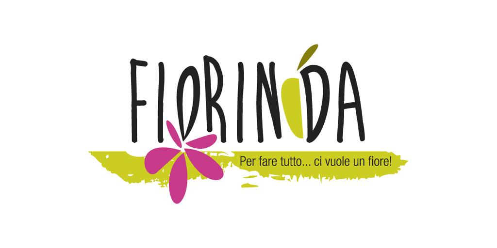 fiorinda-valdinon-trentino-festadellafioritura
